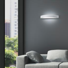 Helestra YONA LED wall light