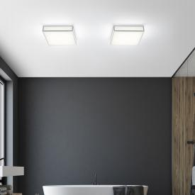 Helestra Zelo LED ceiling light
