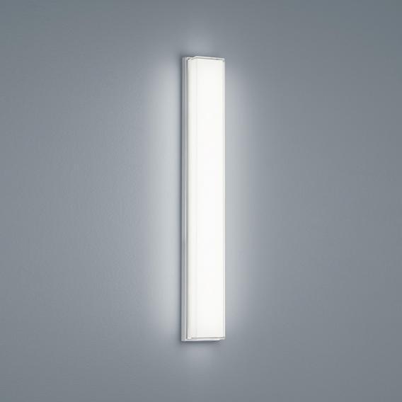 Helestra COSI LED wall light