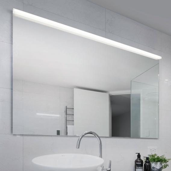 helestra ONTA LED mirror light