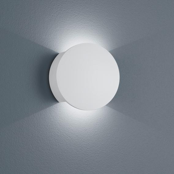 Helestra Pont LED wall light