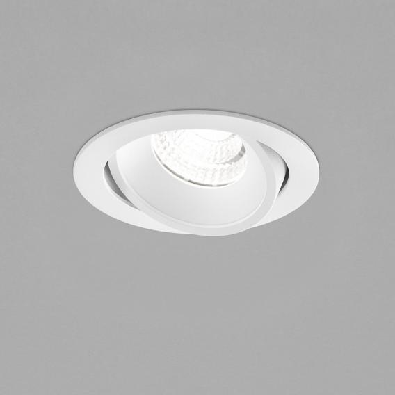 Helestra SID LED recessed ceiling light/spotlight