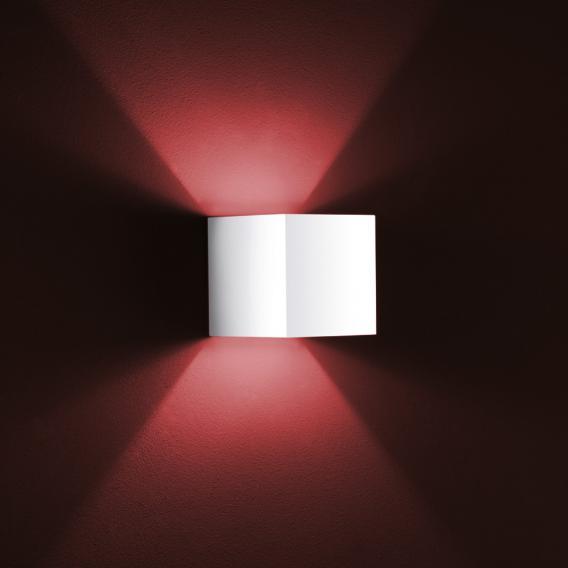 Helestra SIRI wall light