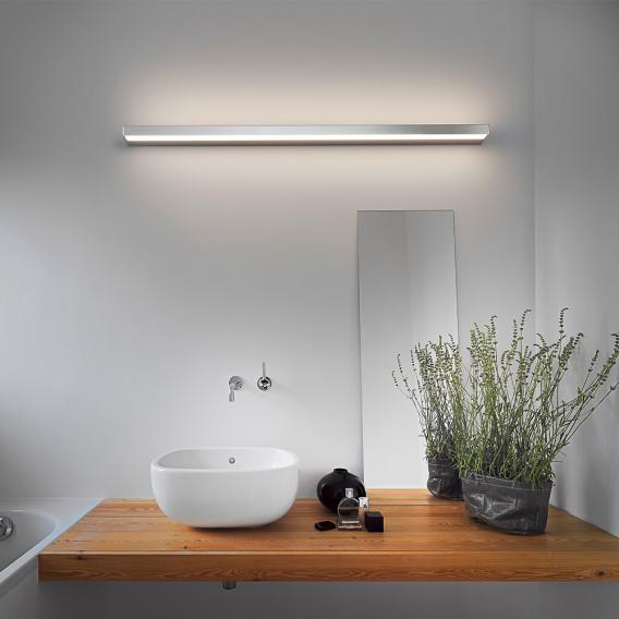 Helestra SLATE LED wall light