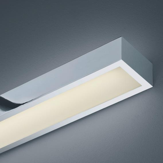 Helestra THEIA LED wall light