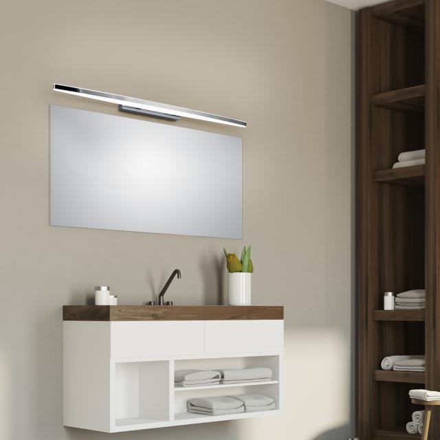 helestra Argo LED wall light