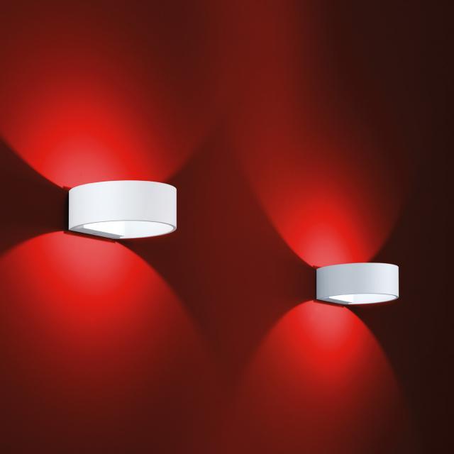 helestra FOSCA LED wall light