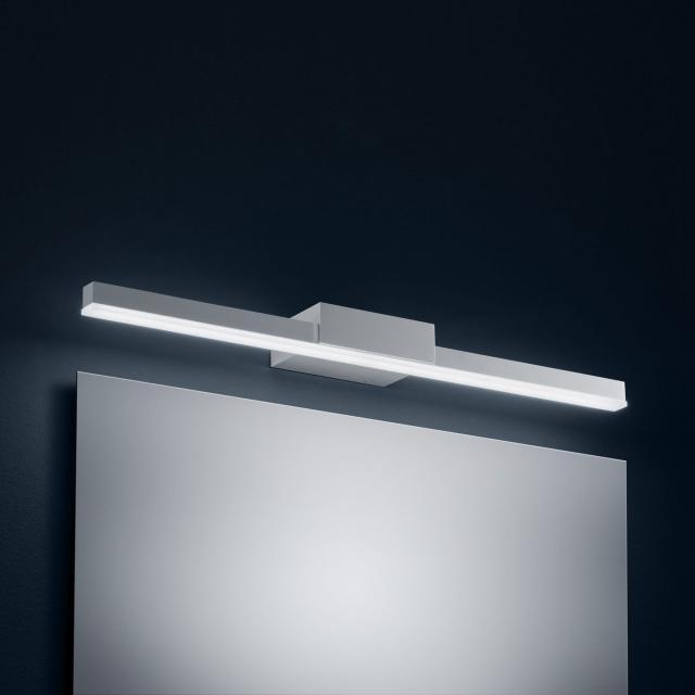 helestra IVY LED wall light