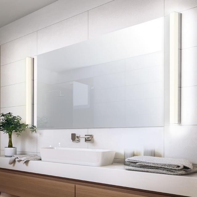 helestra LADO LED wall light/mirror light