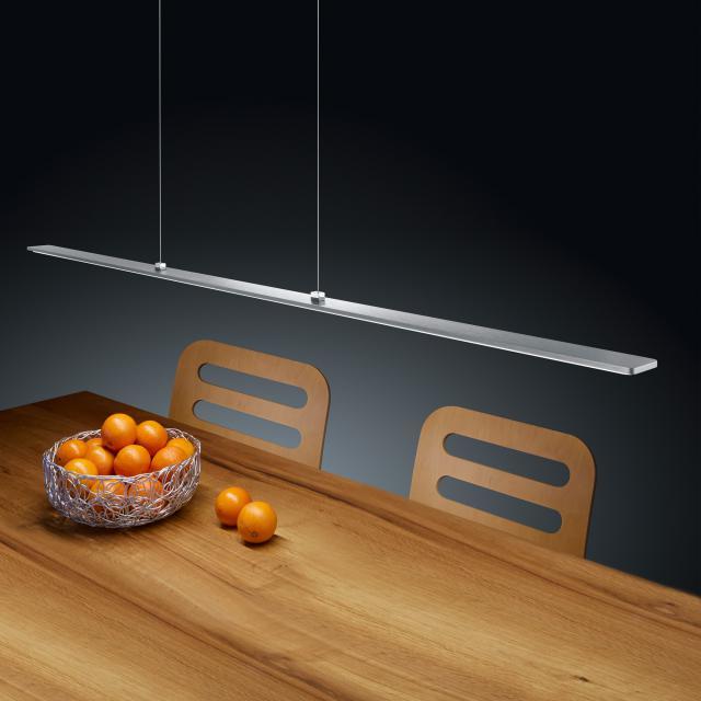 helestra LEXX LED pendant light