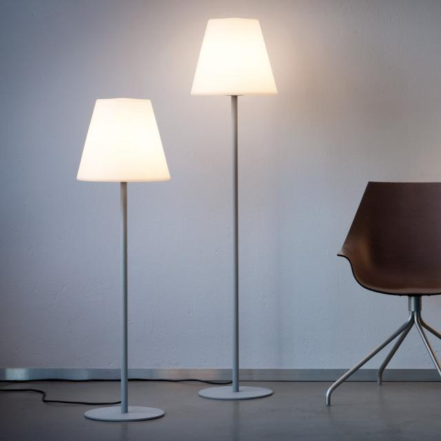 helestra MORIS floor lamp