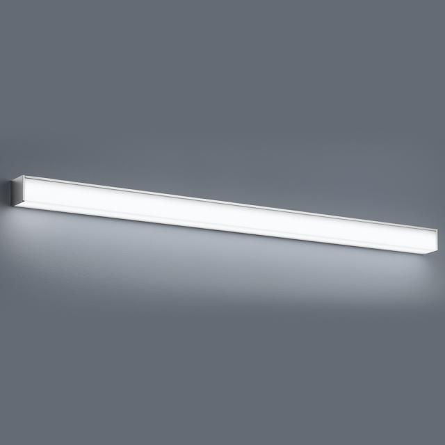helestra NOK LED wall light
