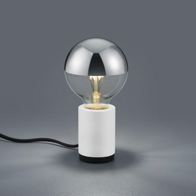 helestra PIX table lamp