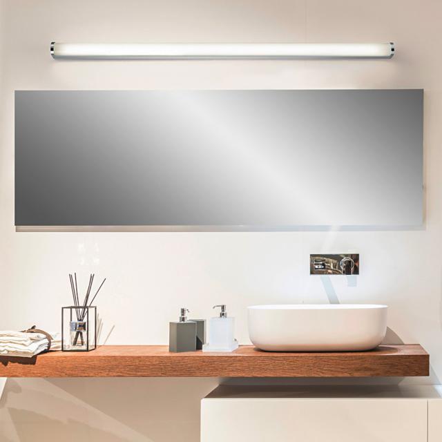 helestra PONTO LED wall light