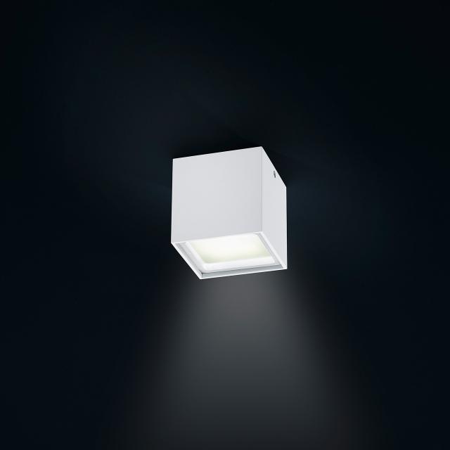 helestra SIRI LED ceiling light