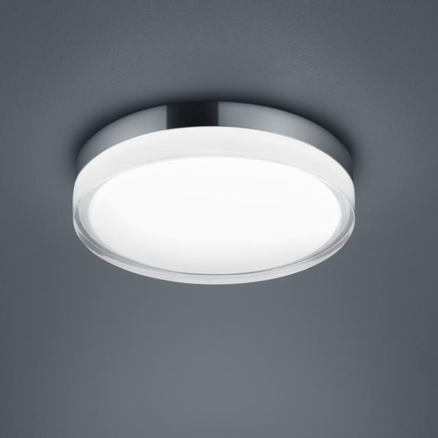 helestra Tana LED ceiling light