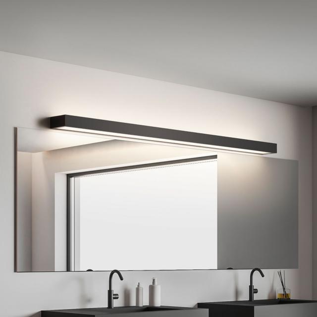 helestra THEIA LED wall light