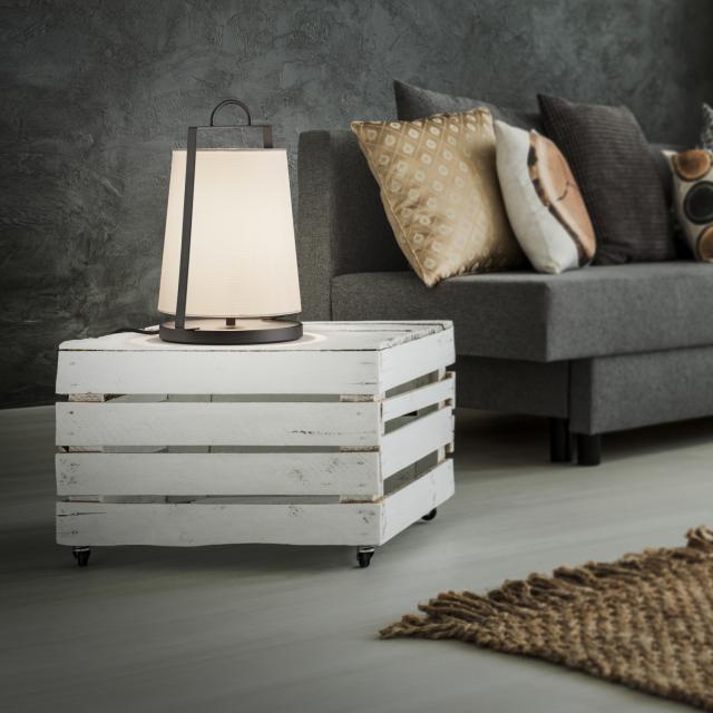 helestra UKA table lamp