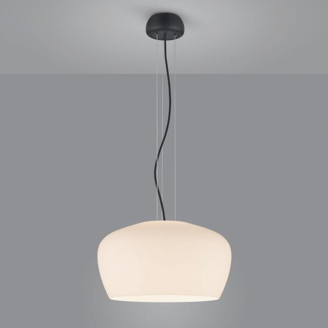 helestra VEDA pendant light