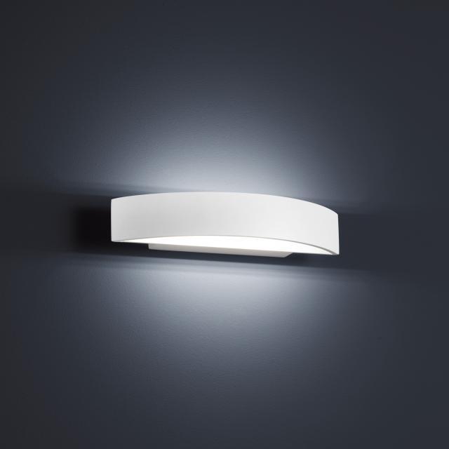 helestra YONA LED wall light