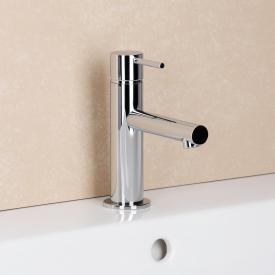 Herzbach Design New monobloc basin mixer S-Size