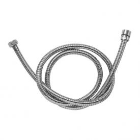 Herzbach Living Spa metal shower hose