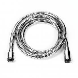 Herzbach Living Spa metalflex shower hose length 1600 mm