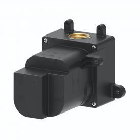 Herzbach Logic XL Vario single thermostatic module