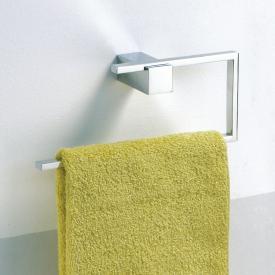 Herzbach Pixa towel ring