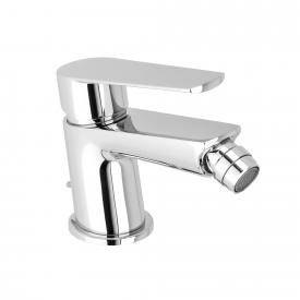 Herzbach Ventura single lever bidet mixer