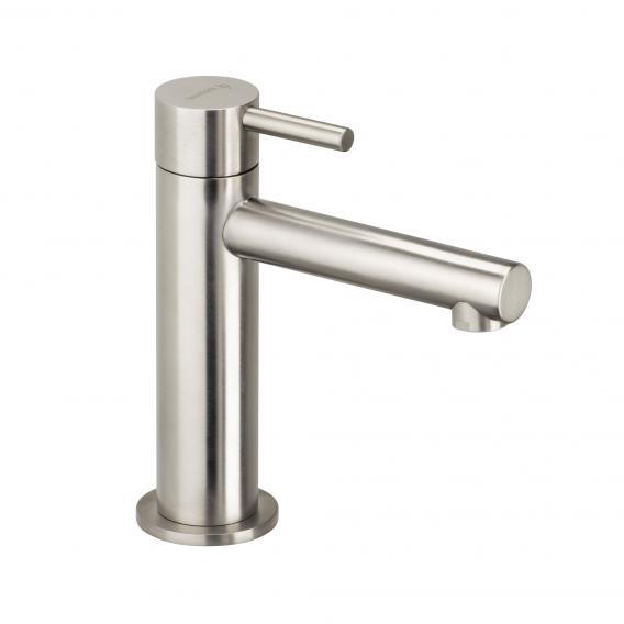 Herzbach Design iX pillar tap for cold water