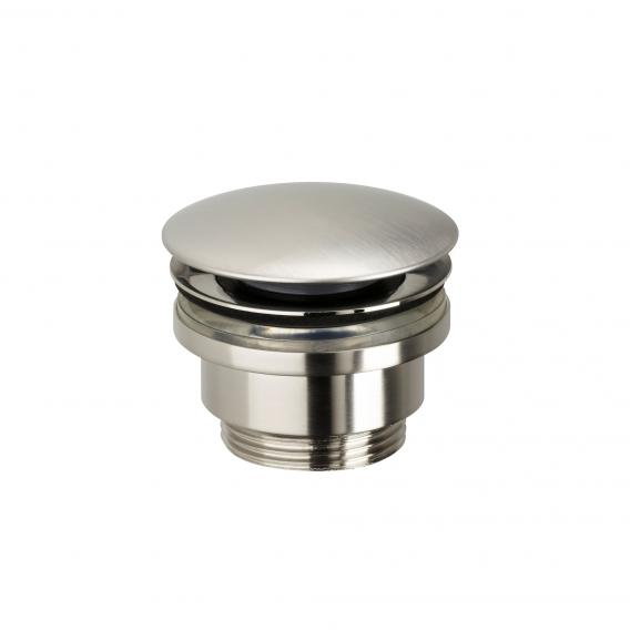 Herzbach Design iX Universal waste valve