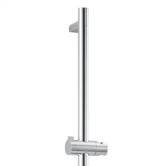 Herzbach Living Spa Slide S shower rail H: 900 mm