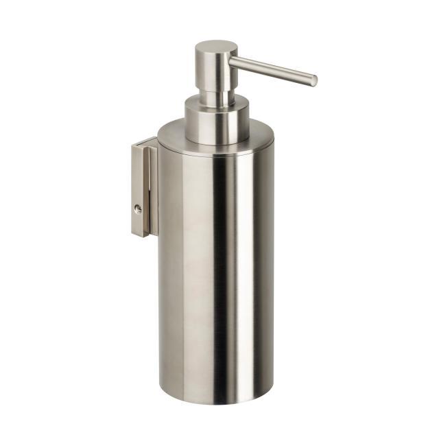 Herzbach Design iX / Neo Castell iX wall-mounted soap dispenser