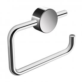 Hewi System 815 toilet roll holder chrome