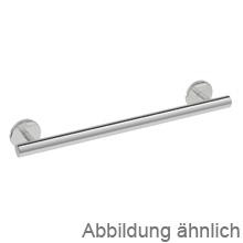 Hewi Warm Touch grab rail