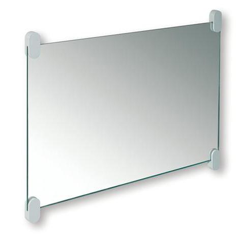 Hewi Series 477 crystal mirror