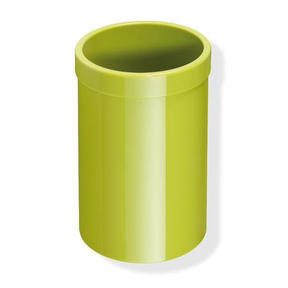 Hewi System 800 K tumbler apple green