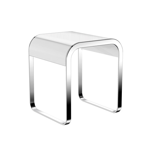Hewi System 800 stool