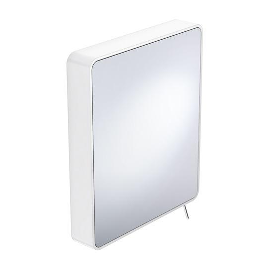 Hewi System 800 / System 800 K adjustable mirror