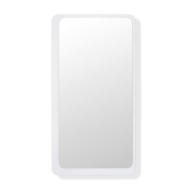 Hewi Universal mirror