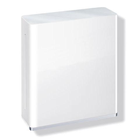 Hewi Universal paper towel dispenser