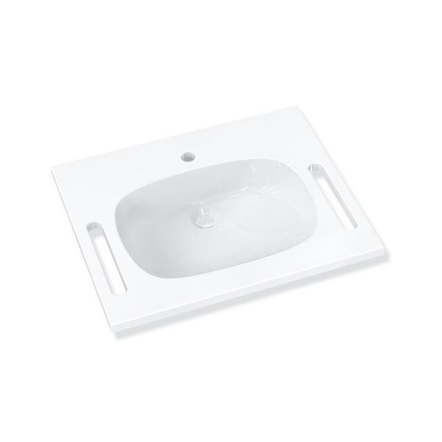 Hewi Universal washbasin