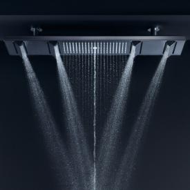 AXOR ShowerHeaven 4jet overhead shower