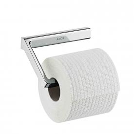 AXOR Universal Accessories toilet paper holder