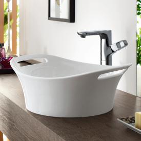 AXOR Urquiola washbowl