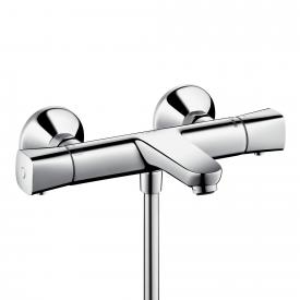 Hansgrohe Ecostat universal, exposed bath thermostat
