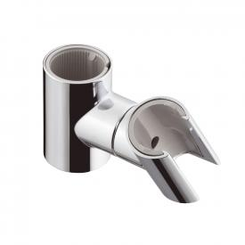 Hansgrohe glider for Rainbow shower rail