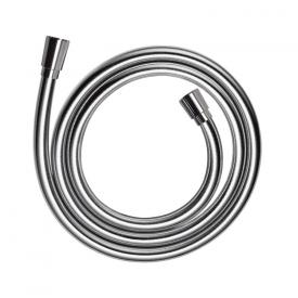 Hansgrohe Isiflex shower hose chrome
