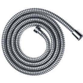 Hansgrohe Metaflex shower hose chrome 1.60 m